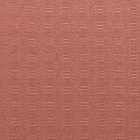 Island Coral - Kaylor Kube Non-Quilted