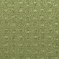 Pottery Green - Kaylor Kube Non-Quilted