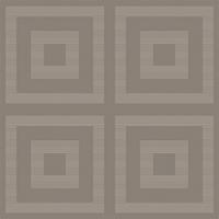 Concentric - Cashmere