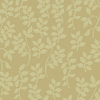 Seasons - Bungalow Beige