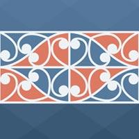 Integral Mesh Custom Projects - Daybreak Kikorangi