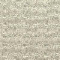 Kaylor Kube - Classic Gray