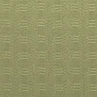 Kaylor Kube - Pottery Green
