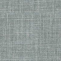 Crosshatch - Cool Grey