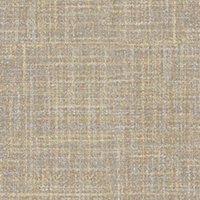 Crosshatch - Taupe