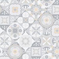 Maiolica - Marble